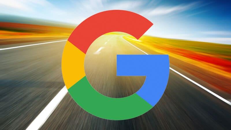 Google Drops Google Instant Search