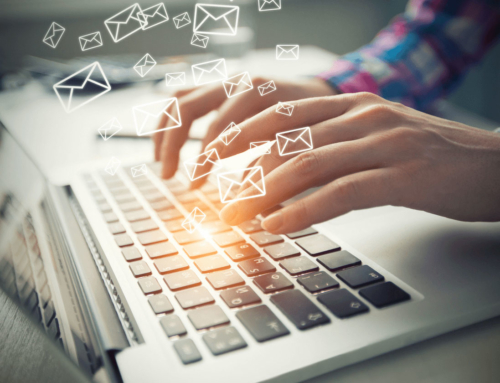 Boost Your Bottom Line: 10 Email Marketing Tips for 2021